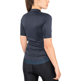 Craft Essence Jersey Women blaze